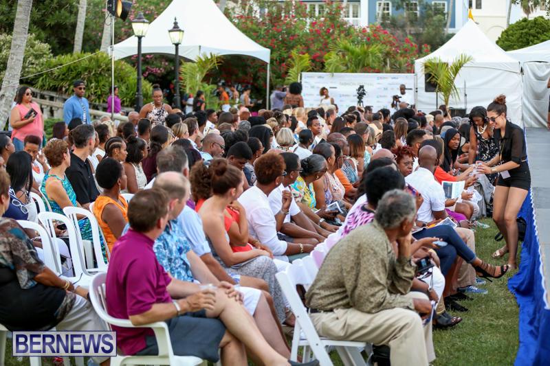 Local-Designer-Show-City-Fashion-Festival-Bermuda-July-8-2015-5