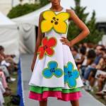 Local Designer Show City Fashion Festival Bermuda, July 8 2015-50