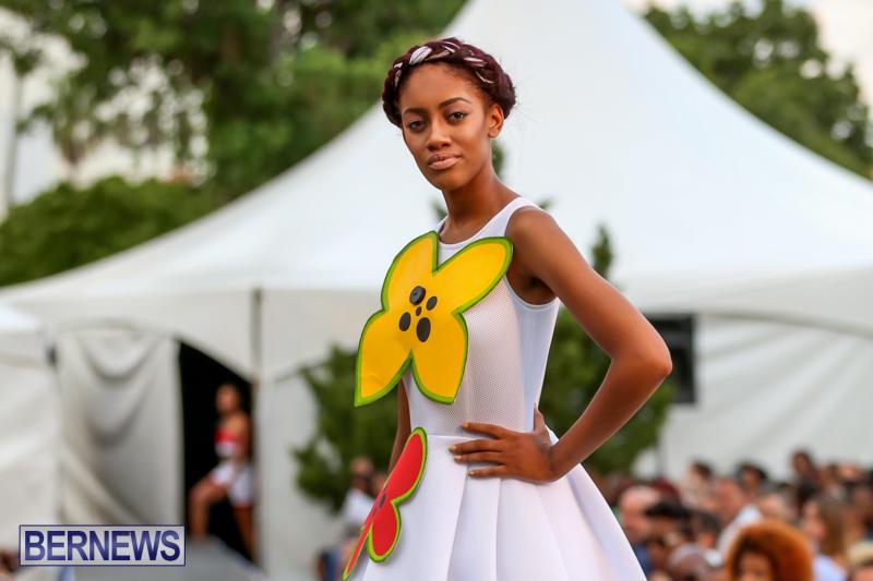 Local-Designer-Show-City-Fashion-Festival-Bermuda-July-8-2015-51