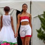 Local Designer Show City Fashion Festival Bermuda, July 8 2015-52