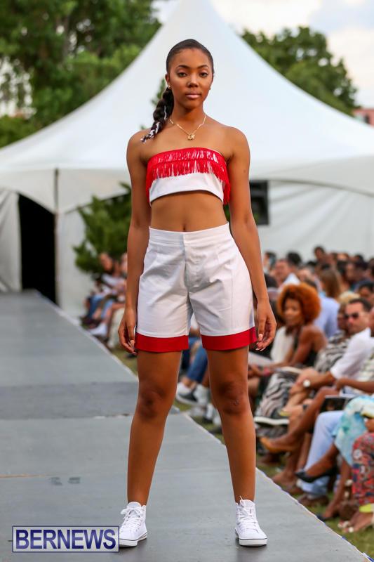 Local-Designer-Show-City-Fashion-Festival-Bermuda-July-8-2015-54