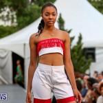 Local Designer Show City Fashion Festival Bermuda, July 8 2015-55
