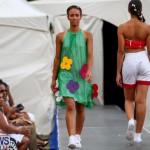 Local Designer Show City Fashion Festival Bermuda, July 8 2015-56