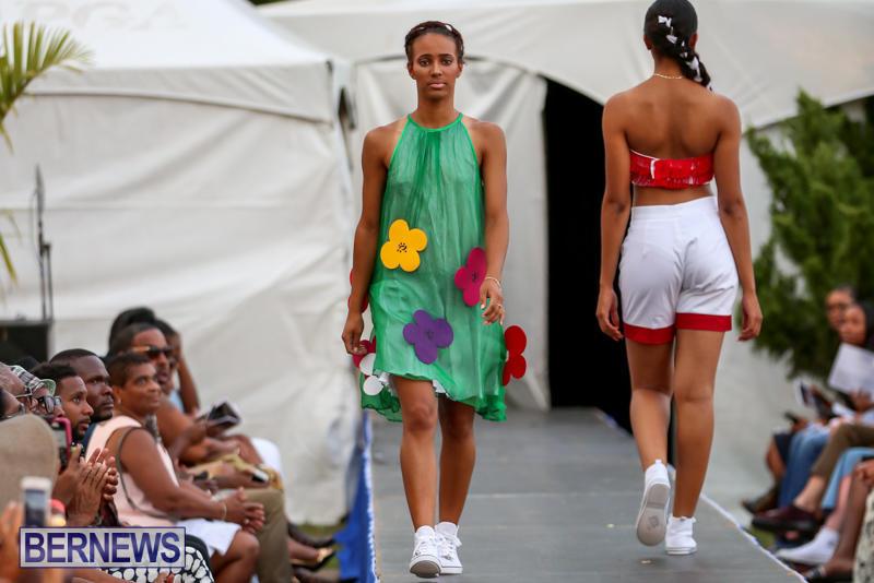 Local-Designer-Show-City-Fashion-Festival-Bermuda-July-8-2015-56
