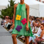 Local Designer Show City Fashion Festival Bermuda, July 8 2015-58