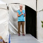 Local Designer Show City Fashion Festival Bermuda, July 8 2015-6