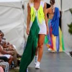 Local Designer Show City Fashion Festival Bermuda, July 8 2015-62