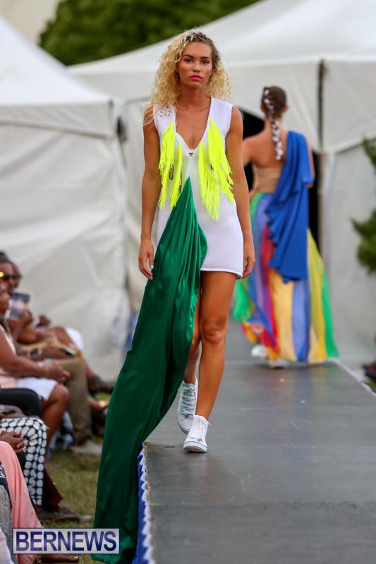 Local-Designer-Show-City-Fashion-Festival-Bermuda-July-8-2015-62