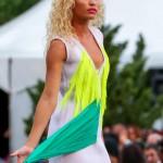 Local Designer Show City Fashion Festival Bermuda, July 8 2015-64