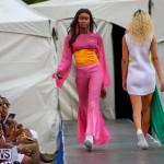 Local Designer Show City Fashion Festival Bermuda, July 8 2015-66