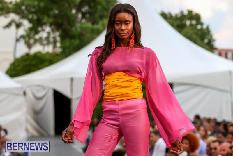 Local-Designer-Show-City-Fashion-Festival-Bermuda-July-8-2015-67