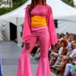 Local Designer Show City Fashion Festival Bermuda, July 8 2015-68