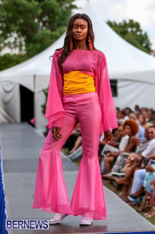 Local-Designer-Show-City-Fashion-Festival-Bermuda-July-8-2015-68