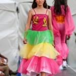 Local Designer Show City Fashion Festival Bermuda, July 8 2015-69