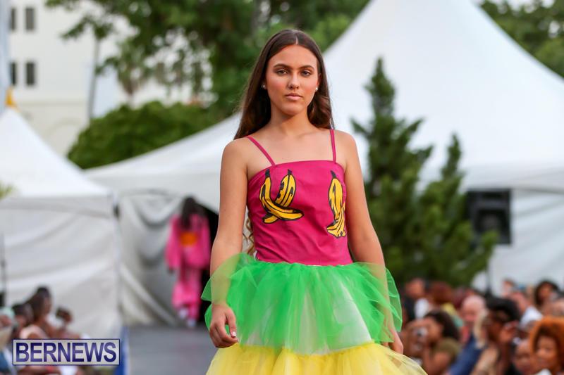 Local-Designer-Show-City-Fashion-Festival-Bermuda-July-8-2015-70