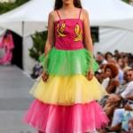 Local Designer Show City Fashion Festival Bermuda, July 8 2015-71