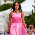 Local Designer Show City Fashion Festival Bermuda, July 8 2015-73