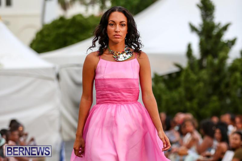 Local-Designer-Show-City-Fashion-Festival-Bermuda-July-8-2015-73