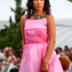 Local Designer Show City Fashion Festival Bermuda, July 8 2015-74