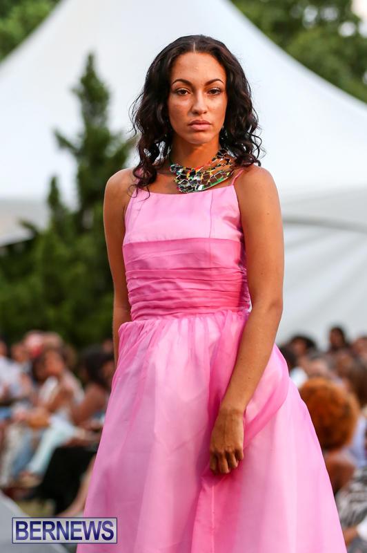 Local-Designer-Show-City-Fashion-Festival-Bermuda-July-8-2015-74
