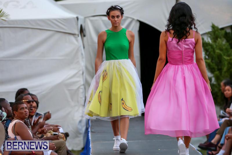 Local-Designer-Show-City-Fashion-Festival-Bermuda-July-8-2015-75