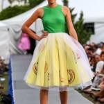 Local Designer Show City Fashion Festival Bermuda, July 8 2015-76