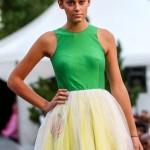 Local Designer Show City Fashion Festival Bermuda, July 8 2015-77