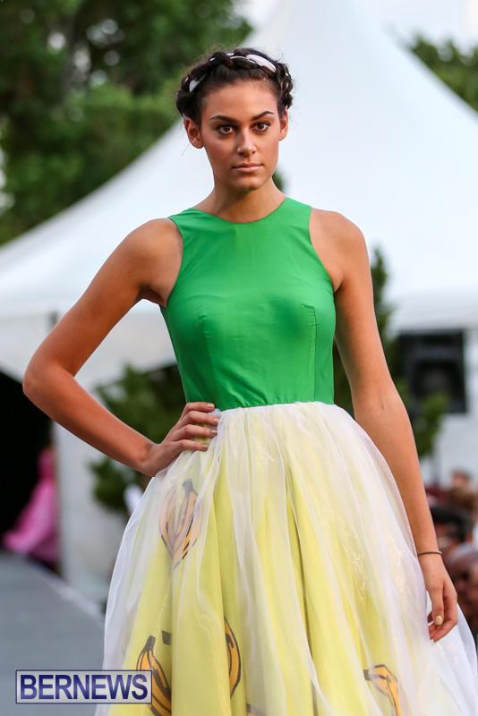 Local-Designer-Show-City-Fashion-Festival-Bermuda-July-8-2015-77
