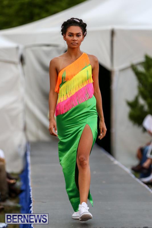 Local-Designer-Show-City-Fashion-Festival-Bermuda-July-8-2015-79