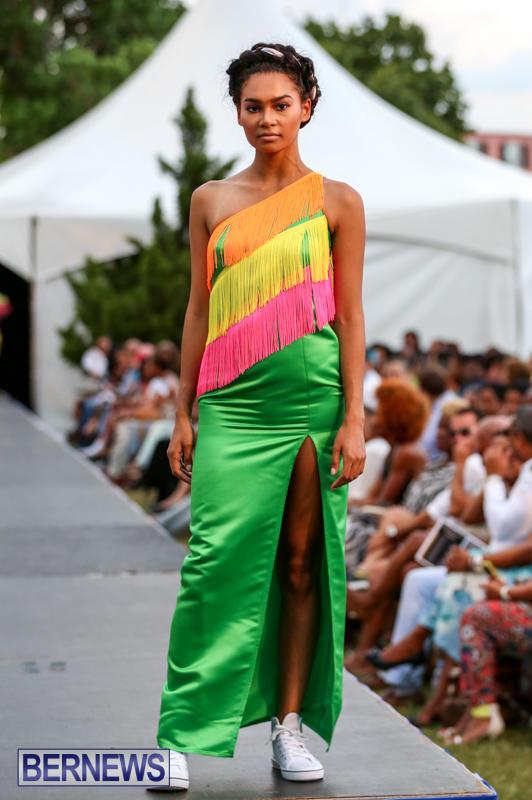 Local-Designer-Show-City-Fashion-Festival-Bermuda-July-8-2015-81