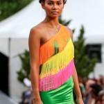 Local Designer Show City Fashion Festival Bermuda, July 8 2015-82