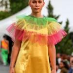 Local Designer Show City Fashion Festival Bermuda, July 8 2015-84
