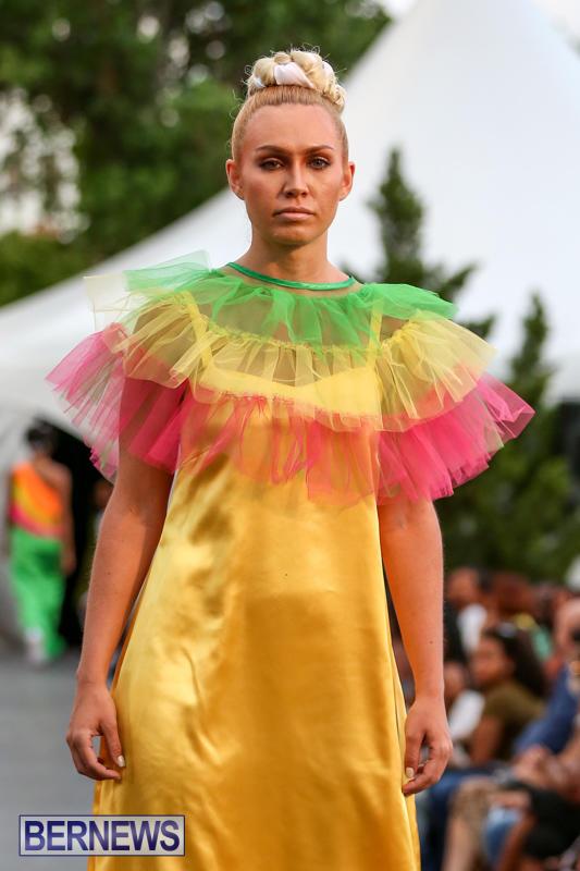 Local-Designer-Show-City-Fashion-Festival-Bermuda-July-8-2015-84