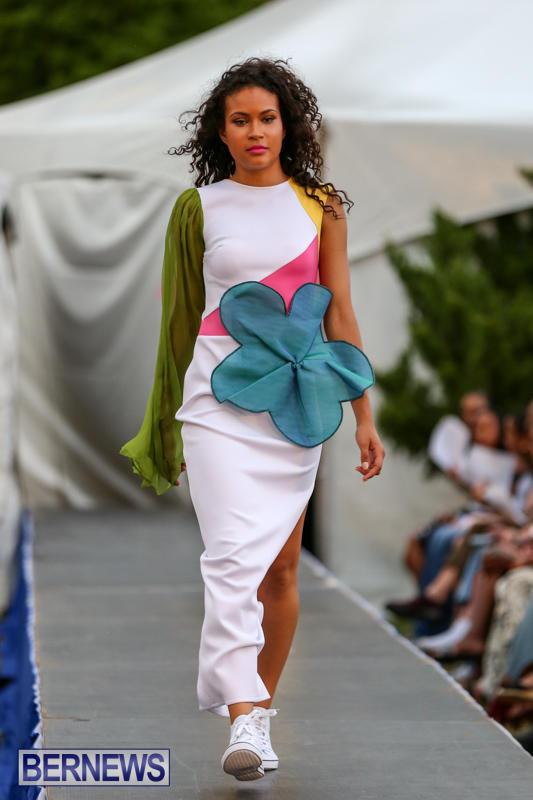 Local-Designer-Show-City-Fashion-Festival-Bermuda-July-8-2015-86