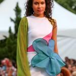 Local Designer Show City Fashion Festival Bermuda, July 8 2015-87