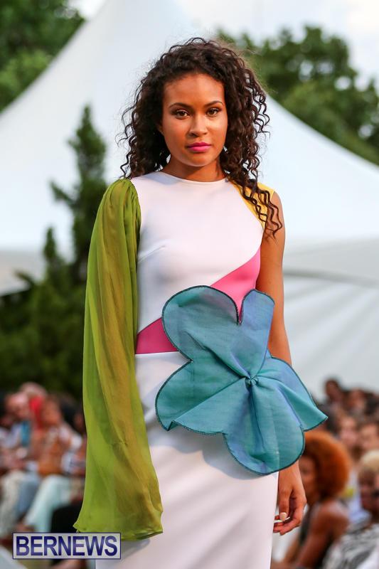 Local-Designer-Show-City-Fashion-Festival-Bermuda-July-8-2015-87