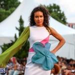 Local Designer Show City Fashion Festival Bermuda, July 8 2015-88