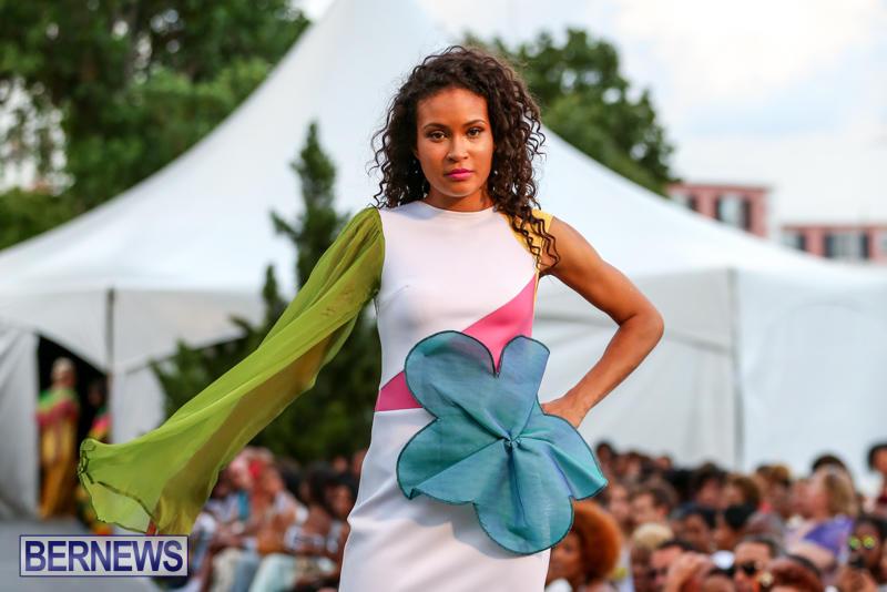 Local-Designer-Show-City-Fashion-Festival-Bermuda-July-8-2015-88