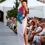 Local Designer Show City Fashion Festival Bermuda, July 8 2015-89