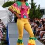 Local Designer Show City Fashion Festival Bermuda, July 8 2015-91