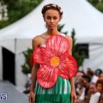 Local Designer Show City Fashion Festival Bermuda, July 8 2015-95