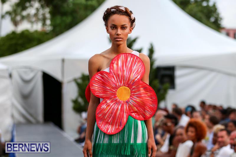 Local-Designer-Show-City-Fashion-Festival-Bermuda-July-8-2015-95