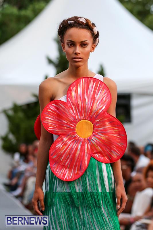 Local-Designer-Show-City-Fashion-Festival-Bermuda-July-8-2015-96
