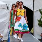 Local Designer Show City Fashion Festival Bermuda, July 8 2015-97
