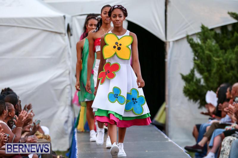 Local-Designer-Show-City-Fashion-Festival-Bermuda-July-8-2015-97
