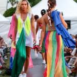 Local Designer Show City Fashion Festival Bermuda, July 8 2015-99