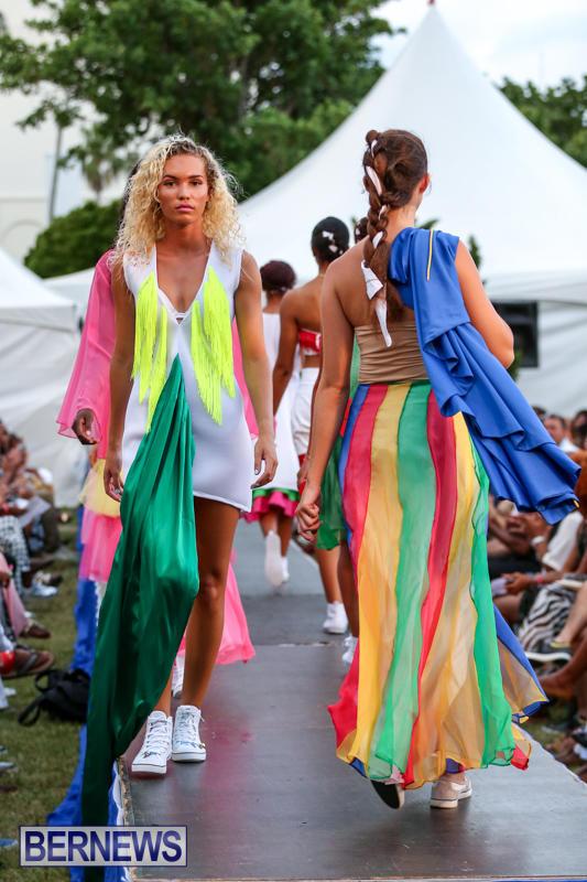Local-Designer-Show-City-Fashion-Festival-Bermuda-July-8-2015-99