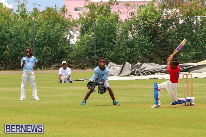 Mini-Cup-Match-Bermuda-July-21-2015-12