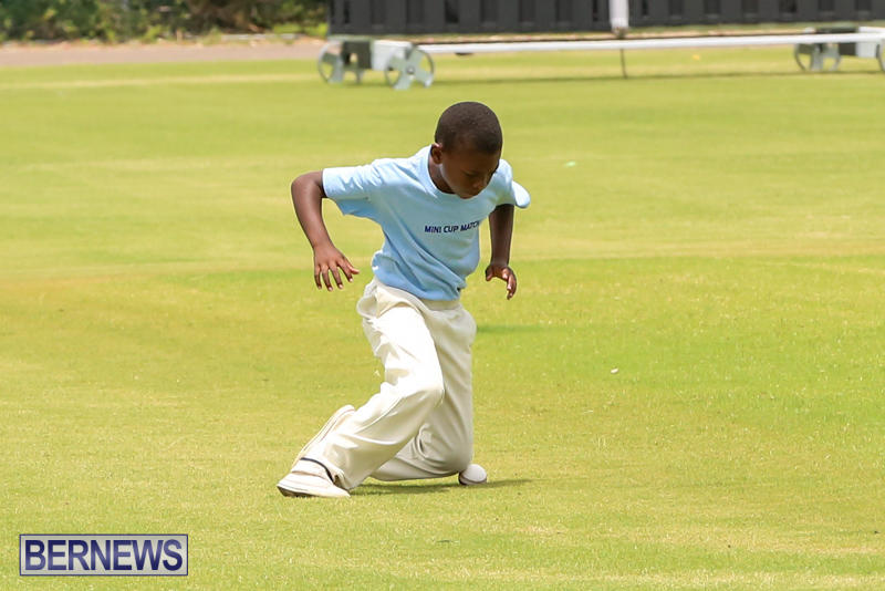 Mini-Cup-Match-Bermuda-July-21-2015-15