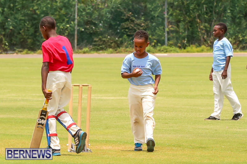 Mini-Cup-Match-Bermuda-July-21-2015-17